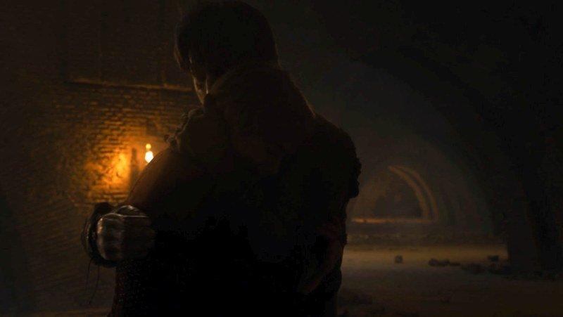 Game of Thrones Staffel 8 Folge 5 Kritik
