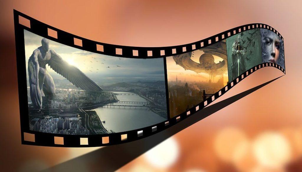 Filmperlen